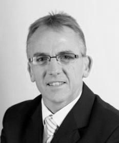 Managing Director, South Africa, Tourism Specialist
