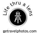 life thru a lens logo (2)